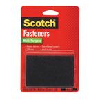 Scotch® Multi-Purpose Fasteners RF7051, 2 in x 3 in