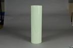 3M™ Sandblast Stencil - Hand-cut Splice Free 510 Green, 6 in x 100 yd