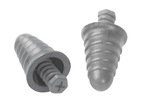 3M™ E-A-R™ Skull Screws™ Earplug P1300, Uncorded