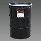 3M™ Super 77™ Spray Adhesive, 52 Gallon Drum
