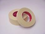 Scotch® High Performance Masking Tape 2393 Tan, 48 mm x 55 m 7.1 mil