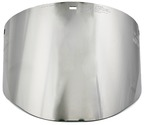 3M™ Aluminized Polycarbonate Molded Dark Green Faceshield Window, Face Protection 82509-00000