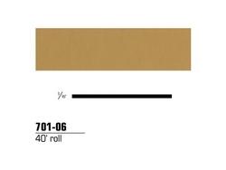 3M™ Scotchcal™ Striping Tape 70106, Buckskin, 1/16 in x 40 ft