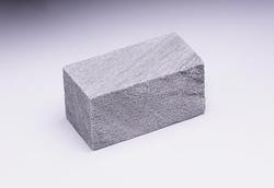 Scotch-Brite™ EXL Unitized Block, 25 in x 12-1/2 in x 1/2 in 2A MED