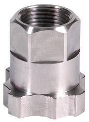 3M™ PPS™ Adapter 28 16120