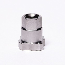 3M™ PPS™ Adapter 30 16126