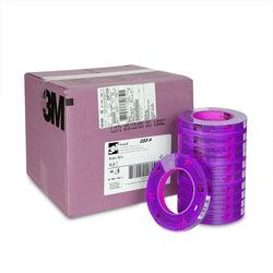 Scotch® Performance Masking Tape 233+ 46334, 18 mm x 55 m