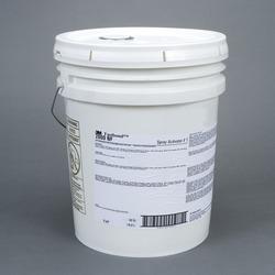 3M™ Fastbond™ Spray Activator 1, 30 Gallon Tight Head Drum