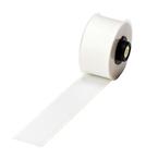 White Indoor/Outdoor HandiMark® Tape - 142270