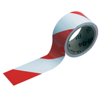 Warning Stripe & Check Tape - 55296