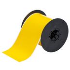 BBP31 Indoor/Outdoor Vinyl Tape - Yellow - B30C-4000-595-YL