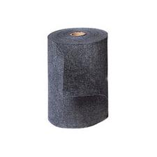 Sorbent Industrial Rug - SIR36