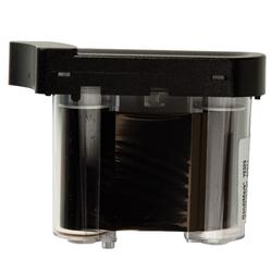 Black HandiMark® Ribbon - 42011