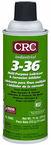 3-36® Multi-Purpose Lubricant & Corrosion Inhibitor, 11 Wt Oz
