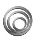 5 in - Insta-Lock Gaskets Nitrile - Black – Accessories - Insta-Lock