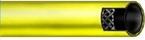 2 in - Mine Spray Yellow – Mining
