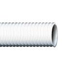 8 in - Spiraflex Vacuum White – Vacuum