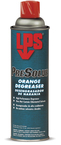 PreSolve® Orange Degreaser , 01420