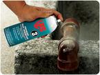 LPS 3® Premier Rust Inhibitor, 00316