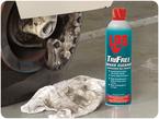 TriFree Brake Cleaner
