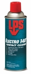 Electro 140° Contact Cleaner